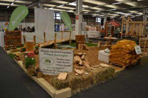 agrinatura-agribusiness