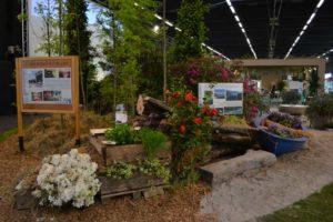 agrinatura-parchi-riserve-naturali